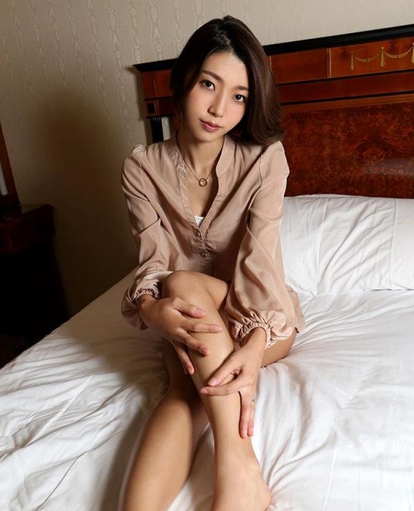 香苗レノン(小柳すみれ) スレンダーお嬢様エロ画像90枚のa34枚目