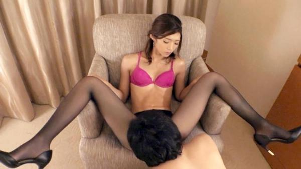 香苗レノン(小柳すみれ) スレンダーお嬢様エロ画像90枚のb06枚目