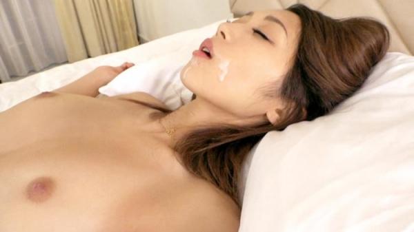 香苗レノン(小柳すみれ) スレンダーお嬢様エロ画像90枚のc18枚目