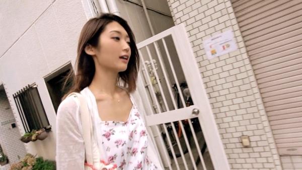 香苗レノン(小柳すみれ) スレンダーお嬢様エロ画像90枚のd02枚目