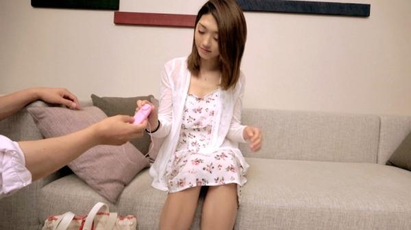 香苗レノン(小柳すみれ) スレンダーお嬢様エロ画像90枚のd03枚目