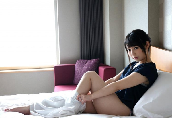 佳苗るか(小泉亜美)痴女クイーンのセックス画像51枚のb04枚目