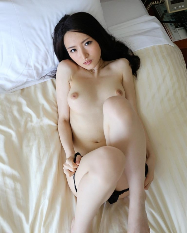 欲求不満の若妻 高岡麻美(藍奈みずき)エロ画像52枚のa011枚目