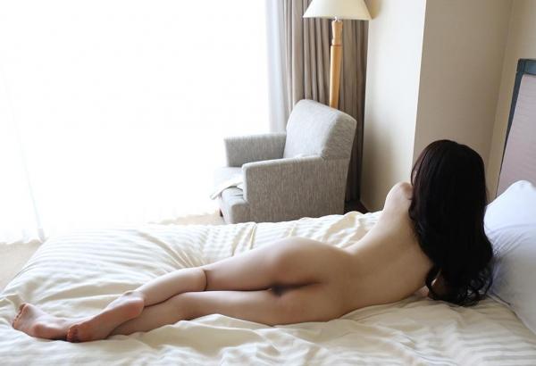 欲求不満の若妻 高岡麻美(藍奈みずき)エロ画像52枚のa015枚目