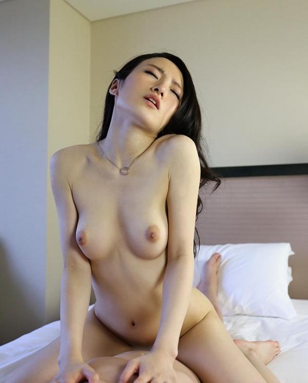 欲求不満の若妻 高岡麻美(藍奈みずき)エロ画像52枚のa026枚目