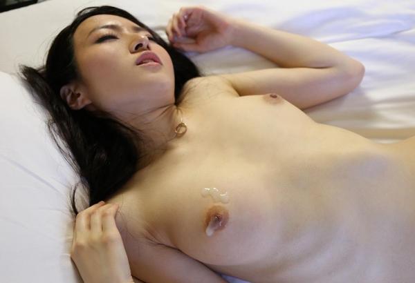 欲求不満の若妻 高岡麻美(藍奈みずき)エロ画像52枚のa030枚目