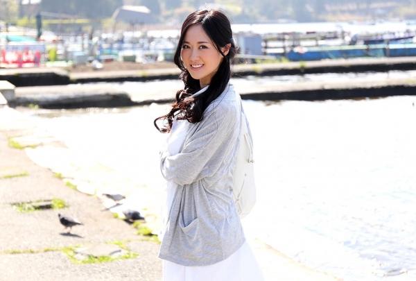 菅野さゆき(宮野優)超絶くびれJカップ美女エロ画像66枚のa01枚目