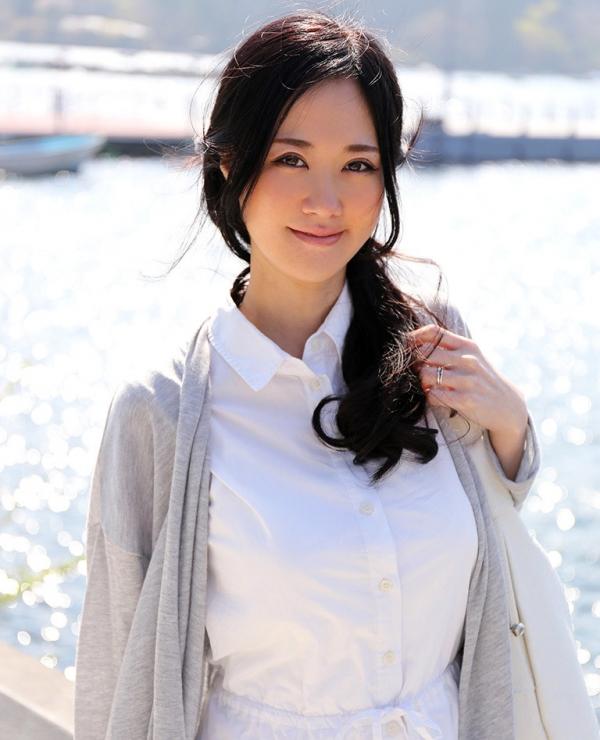菅野さゆき(宮野優)超絶くびれJカップ美女エロ画像66枚のa02枚目