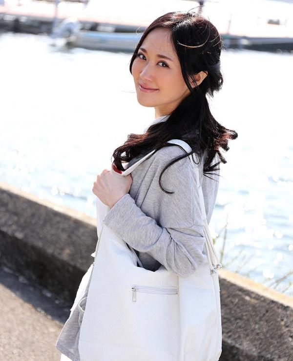 菅野さゆき(宮野優)超絶くびれJカップ美女エロ画像66枚のa03枚目