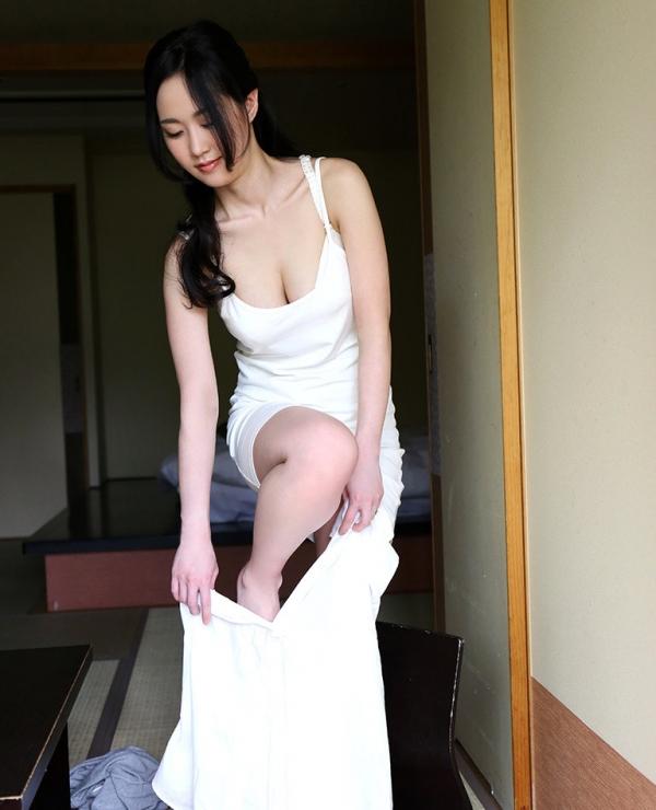 菅野さゆき(宮野優)超絶くびれJカップ美女エロ画像66枚のa07枚目