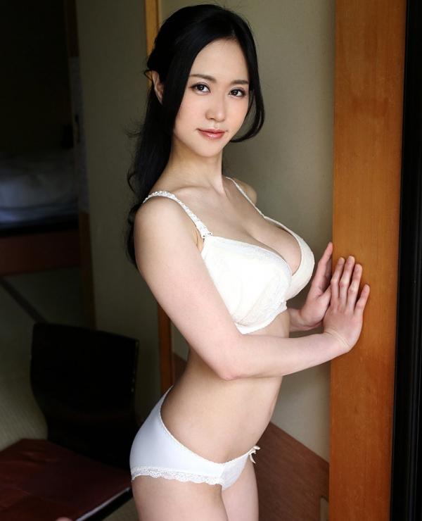菅野さゆき(宮野優)超絶くびれJカップ美女エロ画像66枚のa08枚目