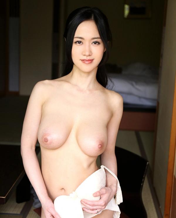 菅野さゆき(宮野優)超絶くびれJカップ美女エロ画像66枚のa10枚目