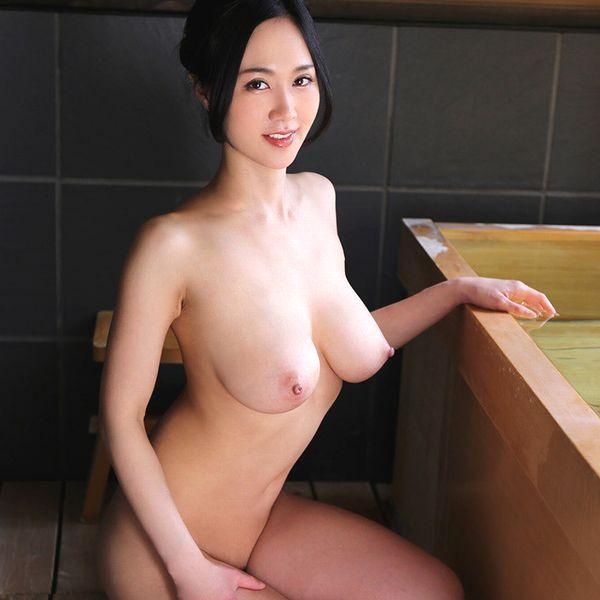 菅野さゆき(宮野優)超絶くびれJカップ美女エロ画像66枚の1