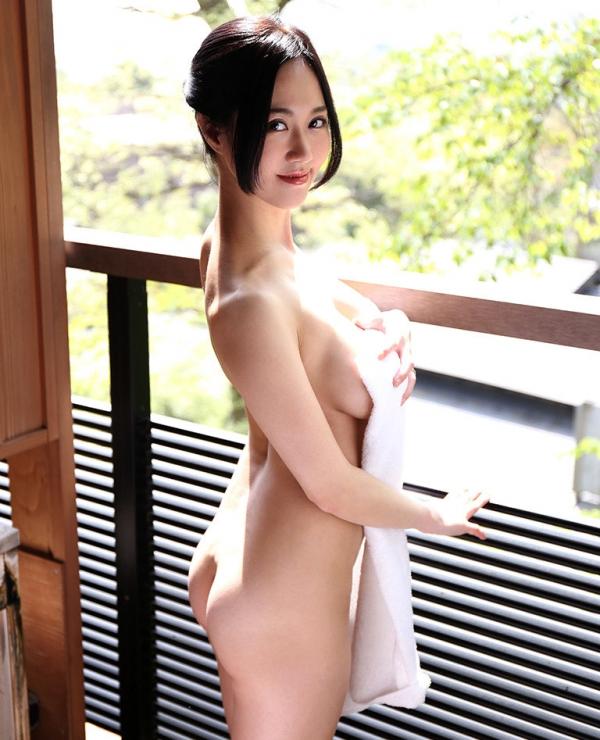 菅野さゆき(宮野優)超絶くびれJカップ美女エロ画像66枚のa14枚目
