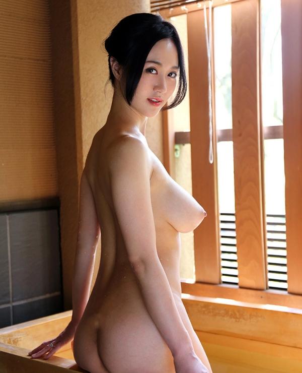 菅野さゆき(宮野優)超絶くびれJカップ美女エロ画像66枚のa19枚目
