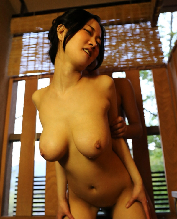 菅野さゆき(宮野優)超絶くびれJカップ美女エロ画像66枚のa23枚目