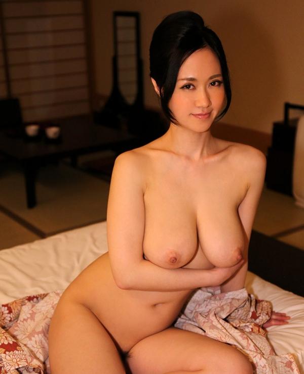 菅野さゆき(宮野優)超絶くびれJカップ美女エロ画像66枚のa29枚目