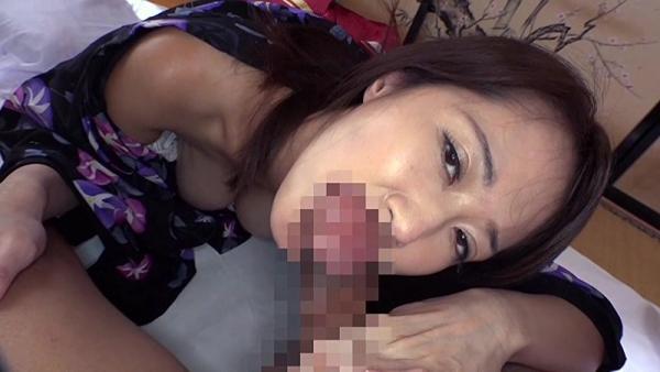 菅野さゆき(宮野優)超絶くびれJカップ美女エロ画像66枚のb21枚目