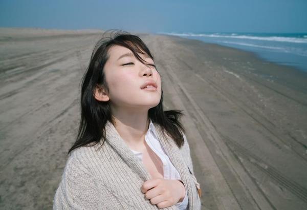 かわいい妹の様な架乃ゆら(かのゆら) ヌード画像140枚の009枚目