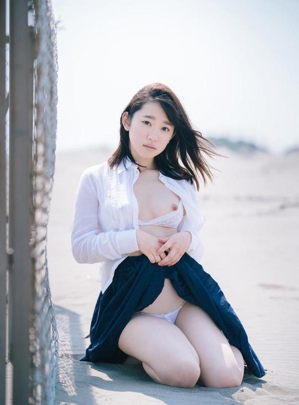 かわいい妹の様な架乃ゆら(かのゆら) ヌード画像140枚の020枚目