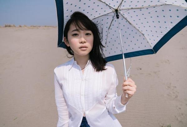 かわいい妹の様な架乃ゆら(かのゆら) ヌード画像140枚の024枚目