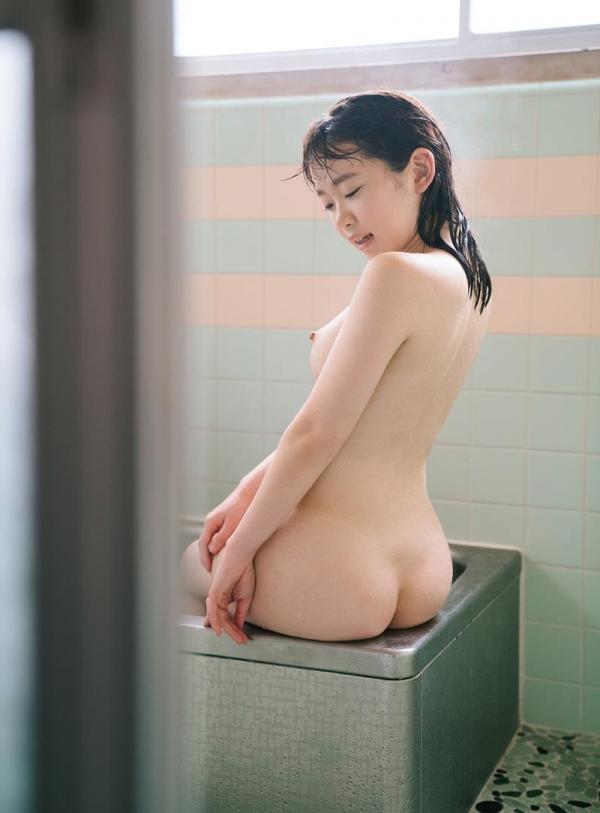 かわいい妹の様な架乃ゆら(かのゆら) ヌード画像140枚の044枚目