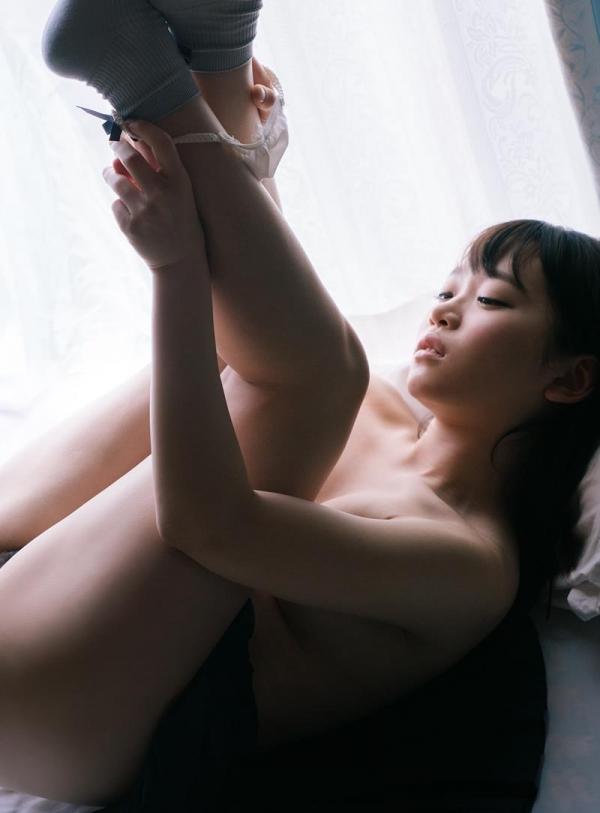 かわいい妹の様な架乃ゆら(かのゆら) ヌード画像140枚の057枚目