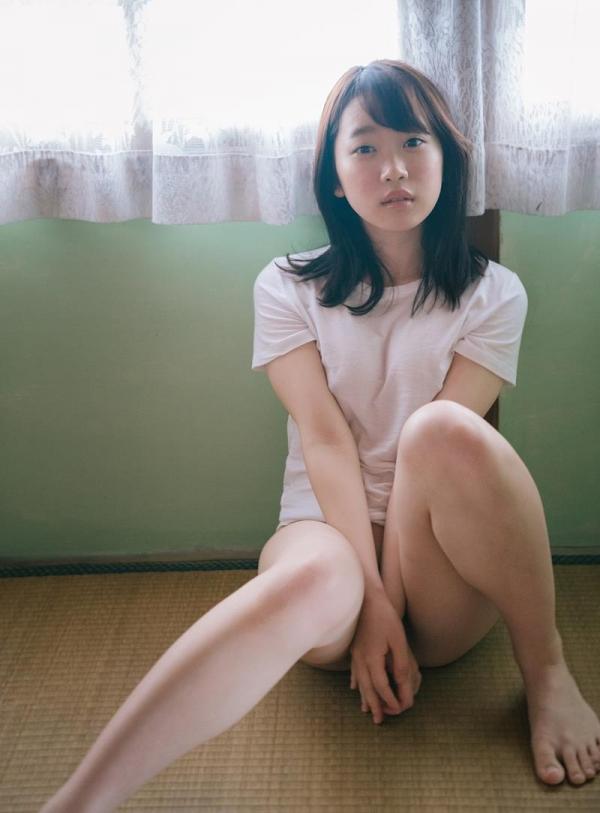 かわいい妹の様な架乃ゆら(かのゆら) ヌード画像140枚の069枚目