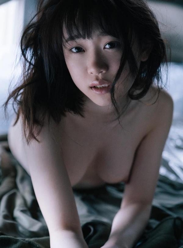 かわいい妹の様な架乃ゆら(かのゆら) ヌード画像140枚の093枚目