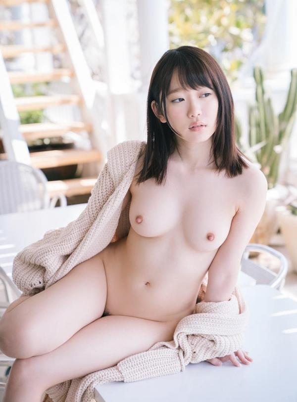 かわいい妹の様な架乃ゆら(かのゆら) ヌード画像140枚の111枚目