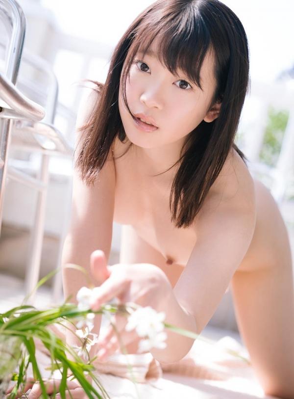 かわいい妹の様な架乃ゆら(かのゆら) ヌード画像140枚の117枚目