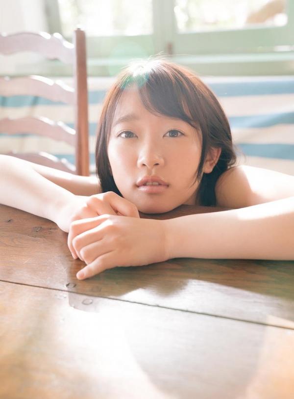 かわいい妹の様な架乃ゆら(かのゆら) ヌード画像140枚の127枚目