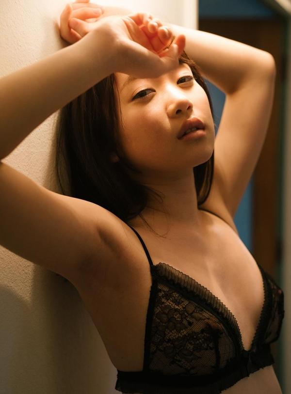 かわいい妹の様な架乃ゆら(かのゆら) ヌード画像140枚の133枚目