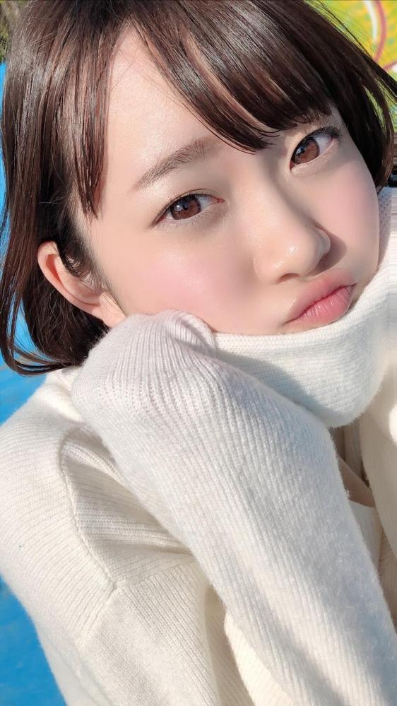 あどけない雰囲気のスレンダー美少女 架乃ゆらエロ画像54枚のa13枚目