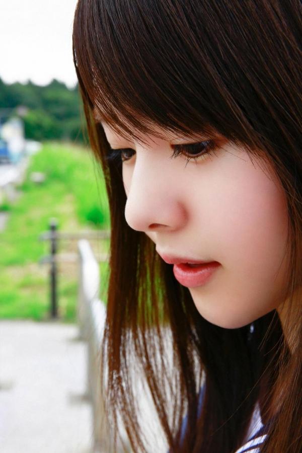 唐田えりか 画像 a003