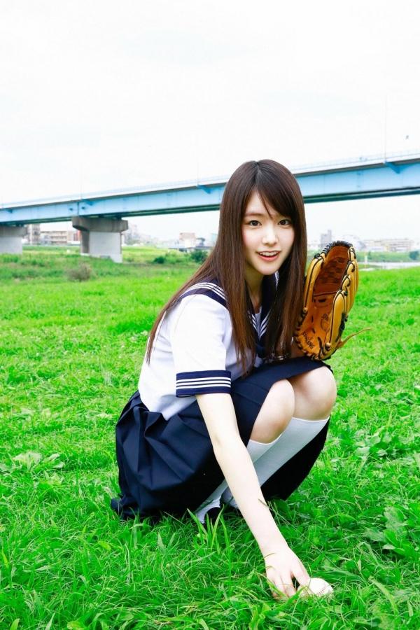 """唐田えりか CMの""""透明感""""美少女 画像90枚2"""