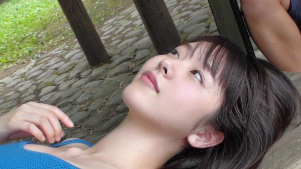 唐田えりか 画像 a059