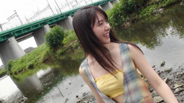 唐田えりか 画像 a065