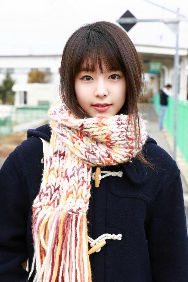 唐田えりか 画像 a024