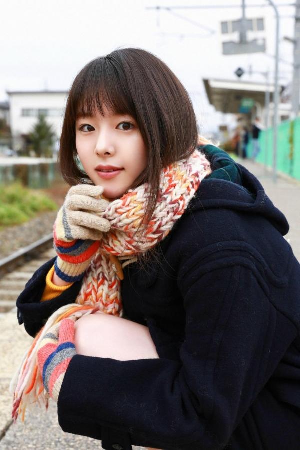 唐田えりか 画像 a026