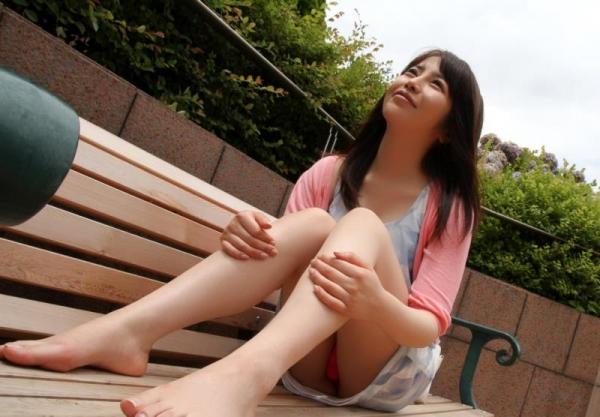 AV女優 こころ 柏木のぞみ(鈴木こころ)濃密セックス画像90枚の17.jpg