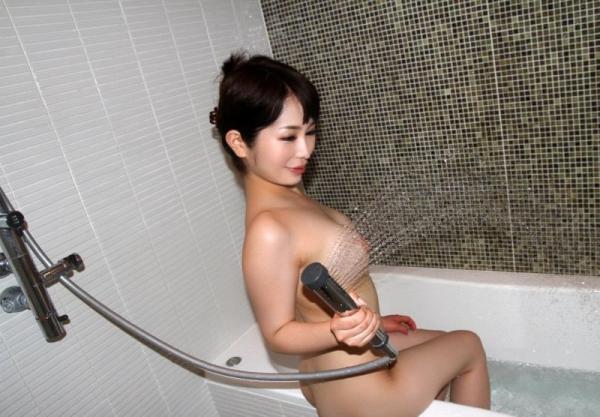 AV女優 こころ 柏木のぞみ(鈴木こころ)濃密セックス画像90枚の86枚目