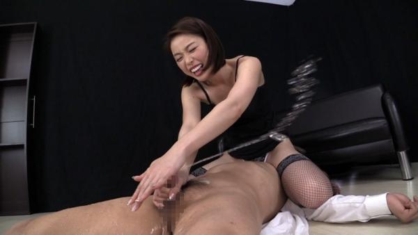 懐かしのエロス かすみりさ ショートヘアの美巨乳美女セックス画像76枚のb005枚目