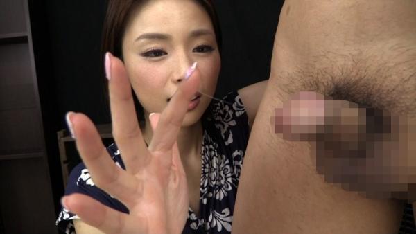 懐かしのエロス かすみりさ ショートヘアの美巨乳美女セックス画像76枚のb013枚目