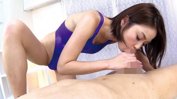 懐かしのエロス かすみりさ ショートヘアの美巨乳美女セックス画像76枚のc006枚目