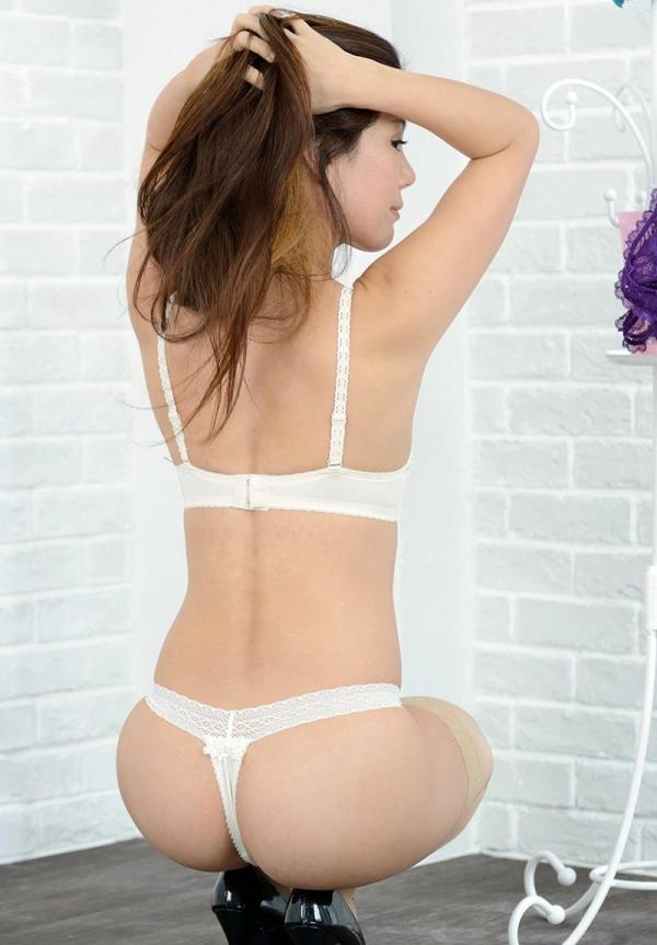 片瀬仁美 四十路のパイパン熟女ヌード画像50枚の2