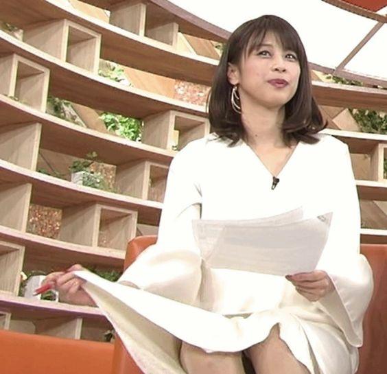 加藤綾子 カトパンの美脚など高画質な画像70枚の44枚目