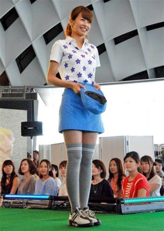 加藤綾子 カトパンの美脚など高画質な画像70枚の53枚目