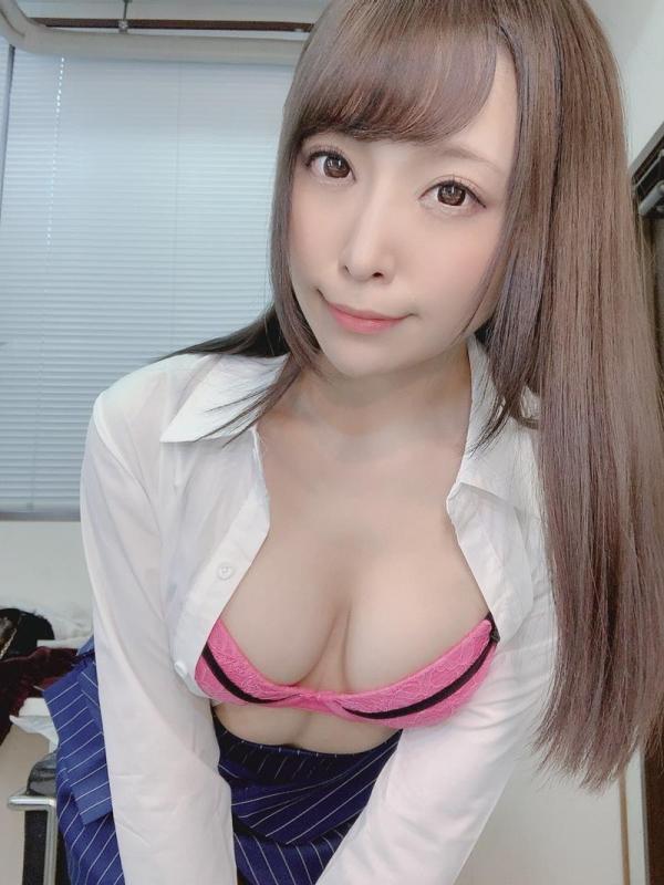 おねだり娘 加藤ももか セックス画像 100枚のa03枚目