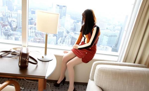 おねだり娘 加藤ももか セックス画像 100枚のb22枚目